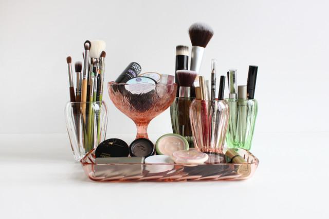 kosmetikaufbewahrung_cosmetic_storage