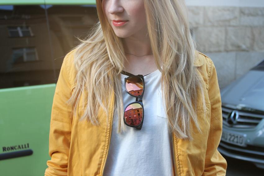eco_fashion_outfit_#2_02
