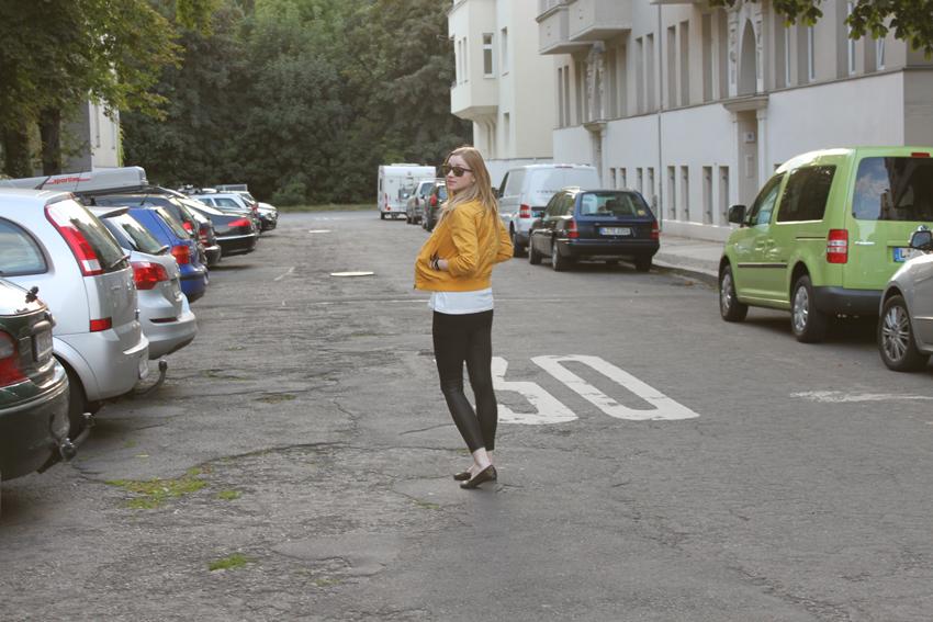 eco_fashion_outfit_#2_05