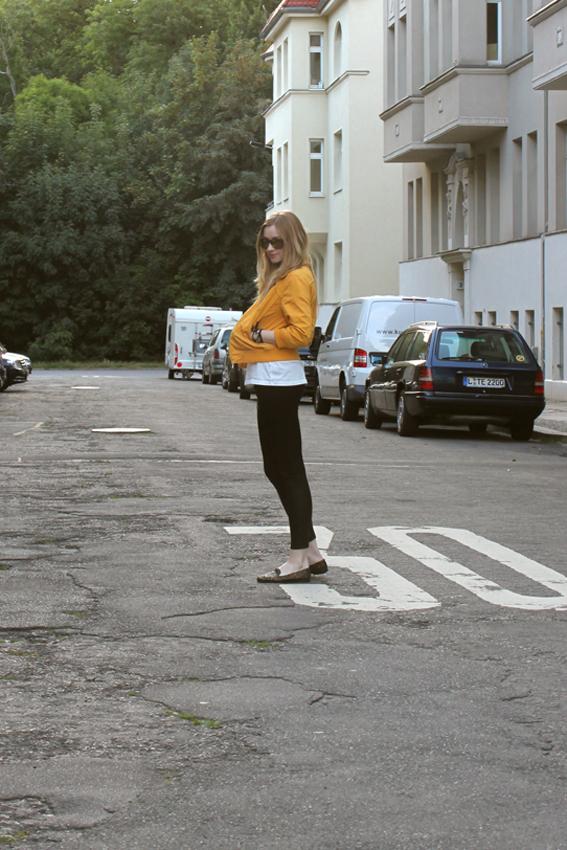 eco_fashion_outfit_#2_06