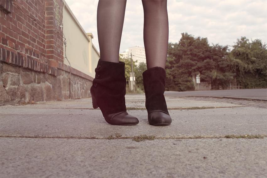 eco_fashion_outfit_03_01