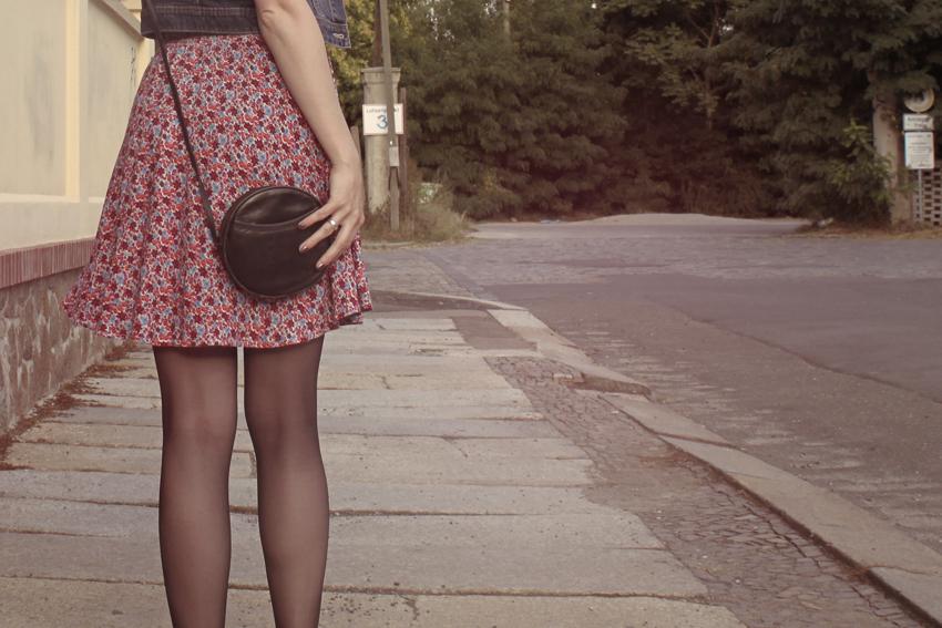 eco_fashion_outfit_03_03