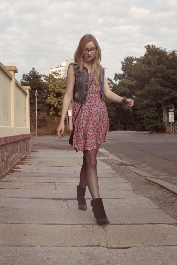 eco_fashion_outfit_03_04
