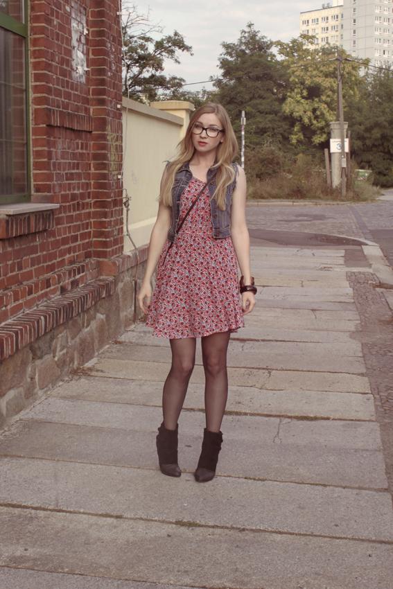 eco_fashion_outfit_03_05