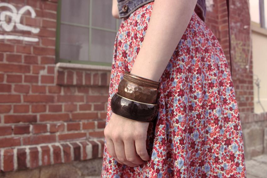 eco_fashion_outfit_03_07