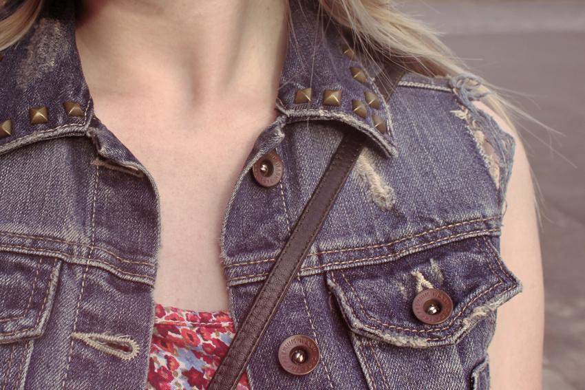 eco_fashion_outfit_03_08
