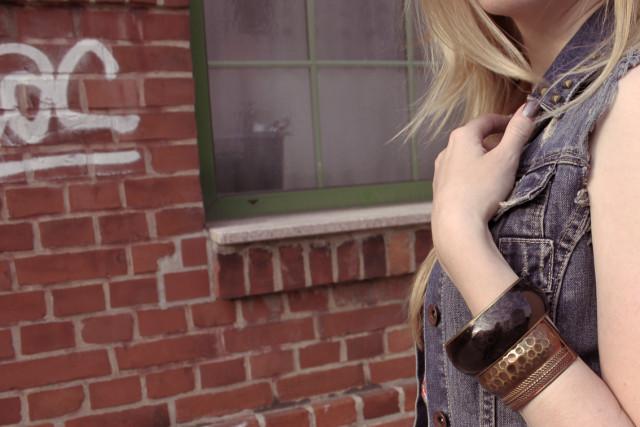 eco_fashion_outfit_03_slide