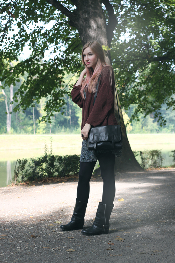 eco_fashion_outfit_4_01