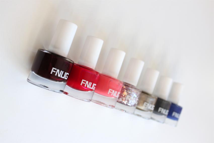 fnug_03