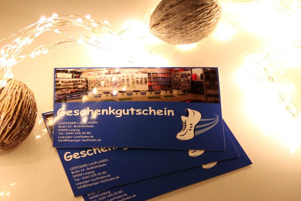 Laufladen_Gutscheine