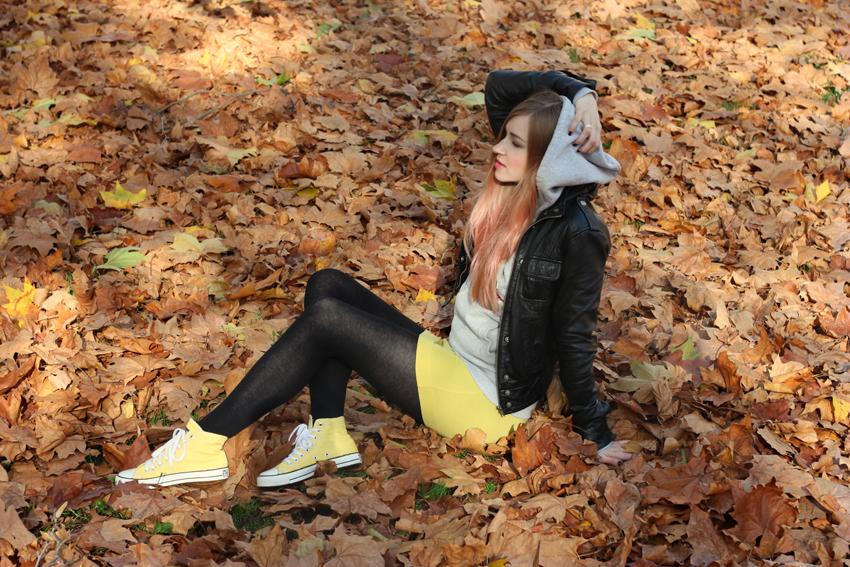 eco_fashion_outfit_06_06