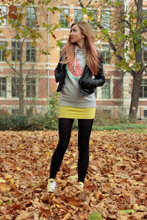 eco_fashion_outfit_6_03
