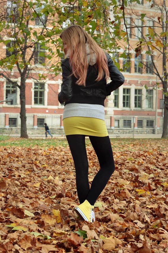 eco_fashion_outfit_6_04