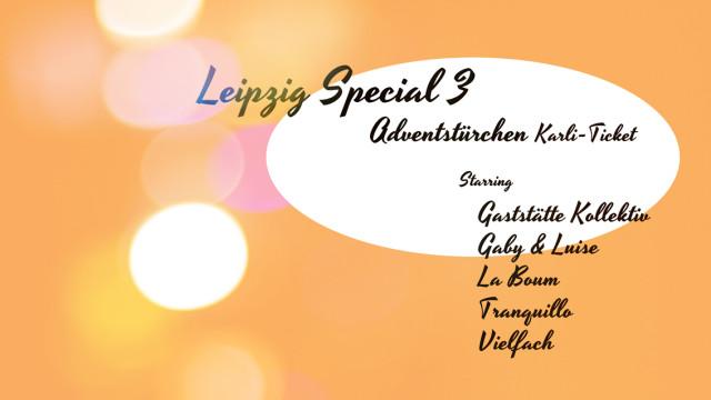 leipzig_karli-ticket_slide
