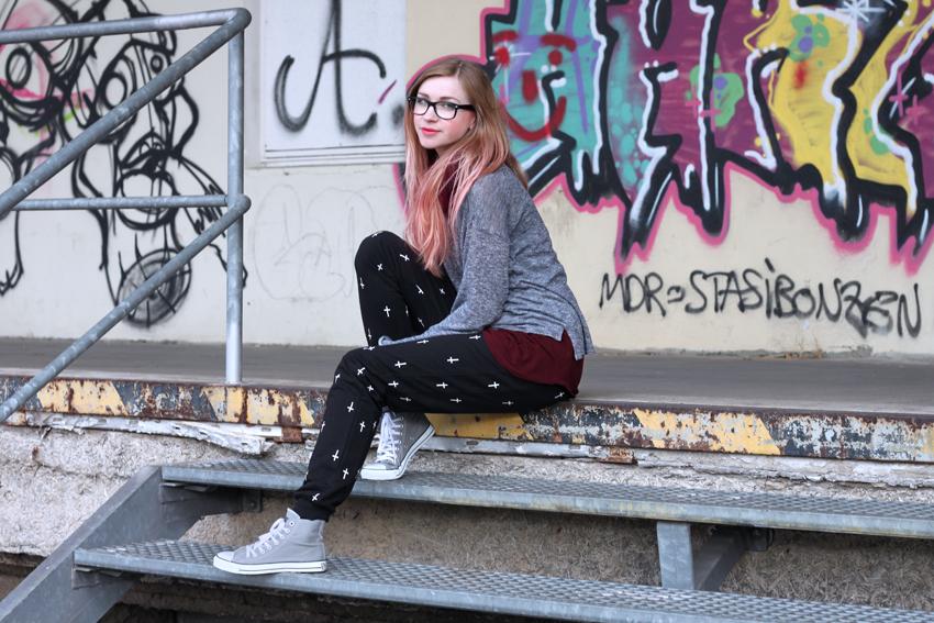 eco_fashion_outfit_7_02