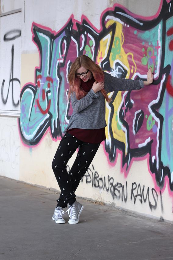 eco_fashion_outfit_7_05