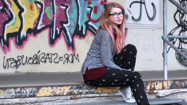 eco_fashion_outfit_7_slide_03