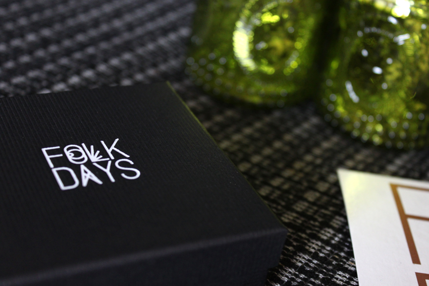 folkdays_02