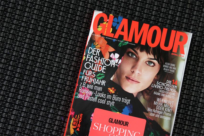 glamour_shoppingweek_2014