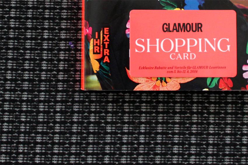 glamour_shoppingweek_2014_02