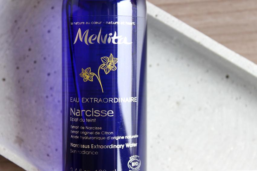 melvita_neuheiten_eau_extraordinaire_narcisse_02