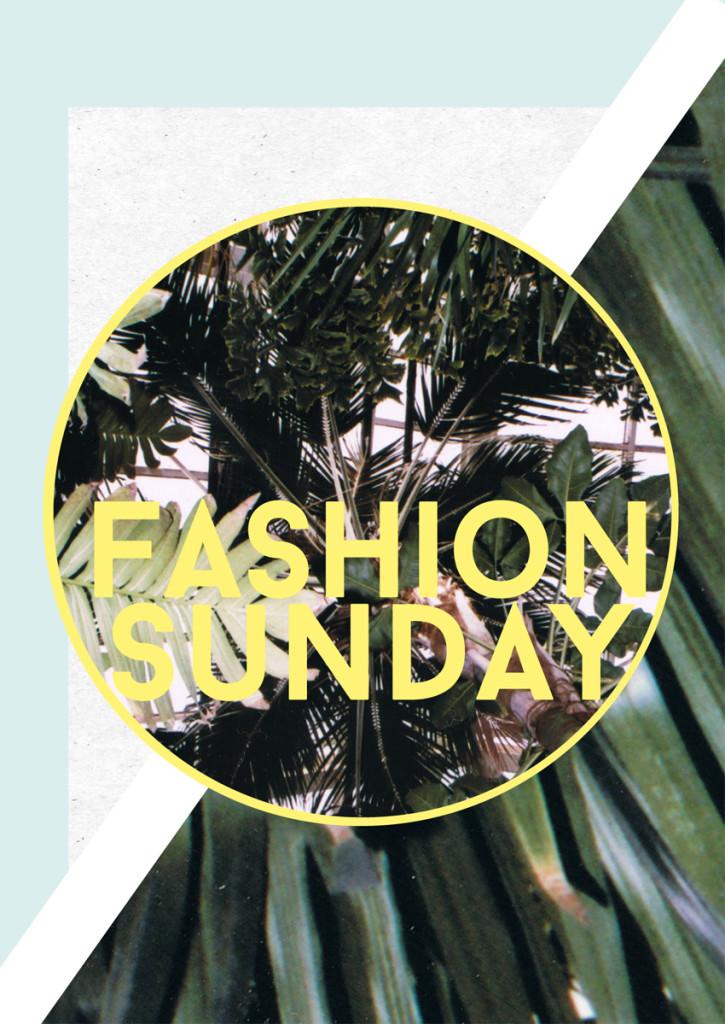 fashion_sunday_leipzig_01