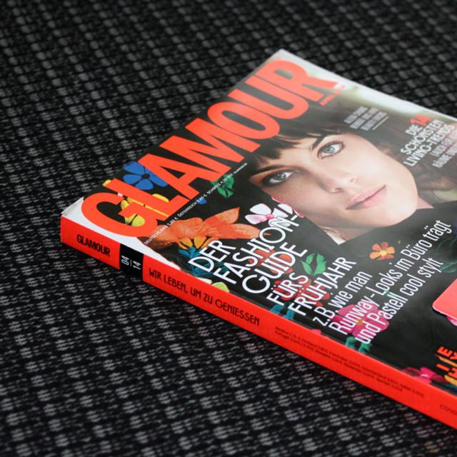 glamour_shoppingweek_2014_