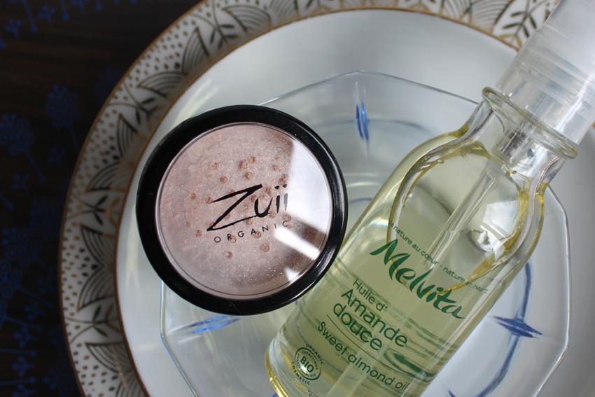 organic_body_shimmer_zuii_01