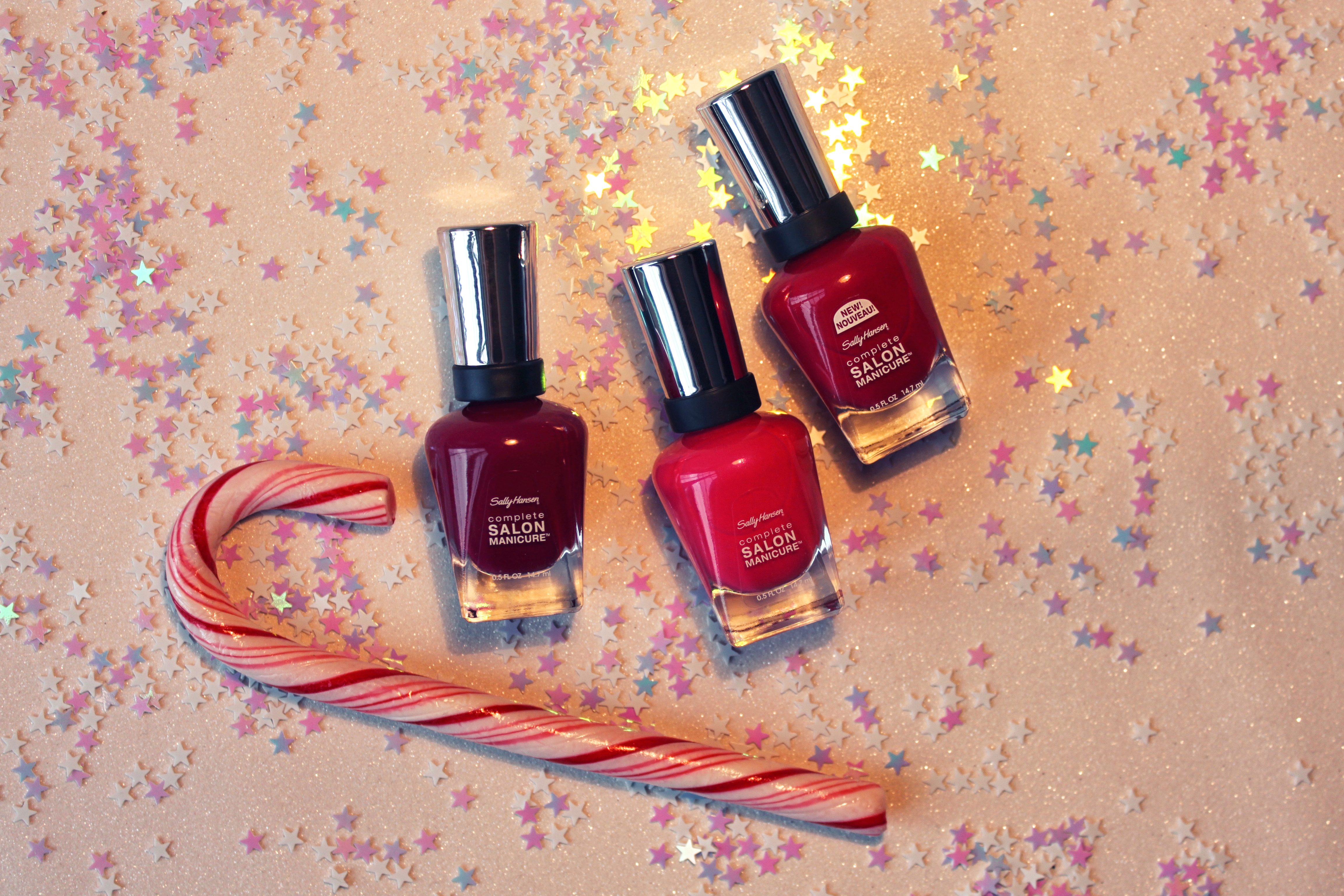 2.advent_sallyhansen_01