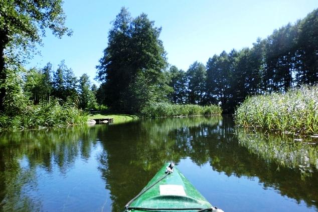 Bootsfahrt_Polen