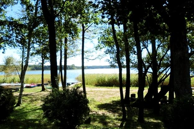 Seenplatte_Ufer_Bootsverleih