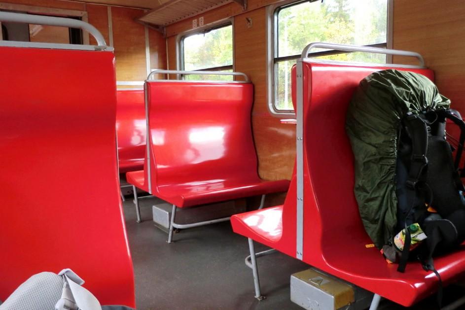 Zug_nach_Krakau