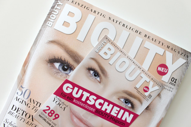 biouty_magazin
