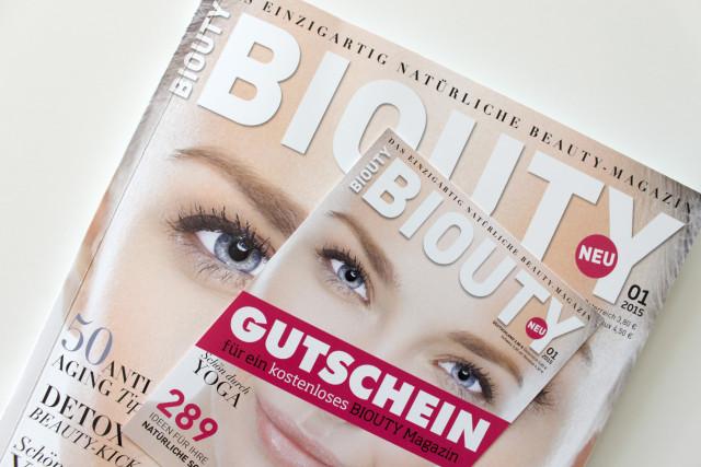 biouty_magazin