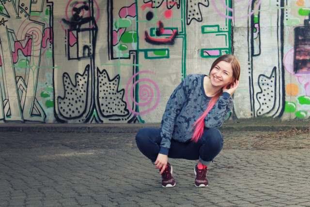 eco_fashion_outfit_09_05