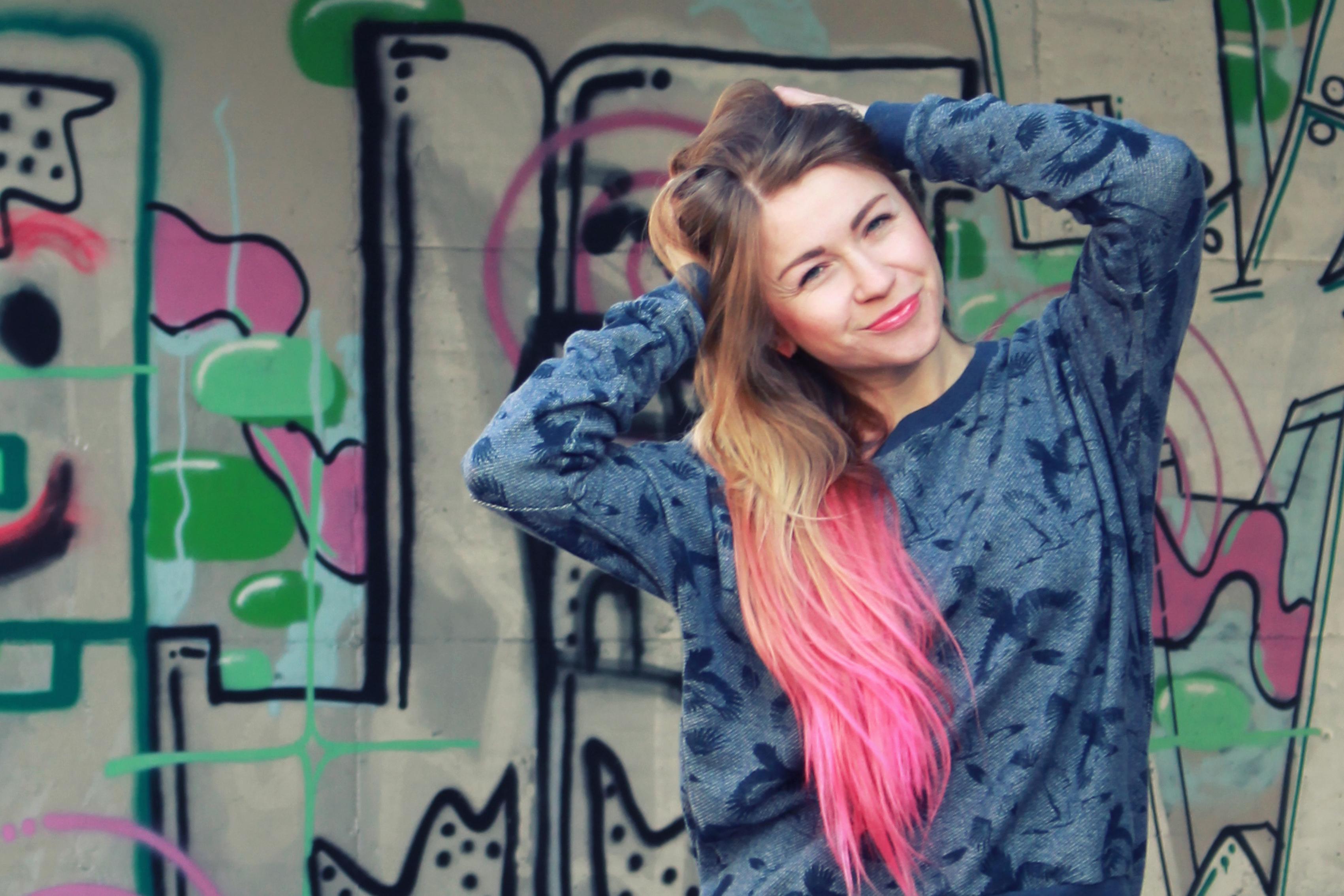 eco_fashion_outfit_09_06_