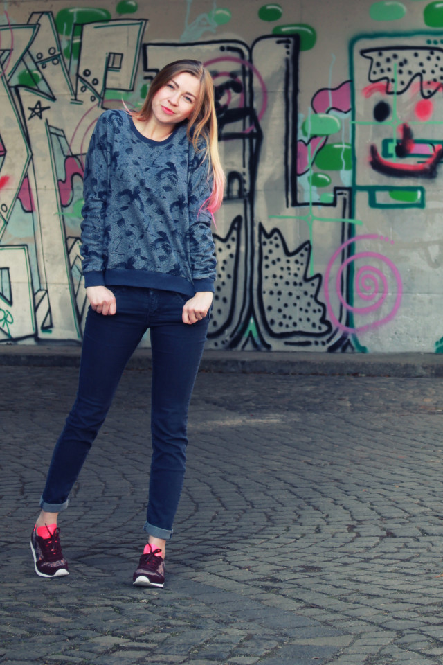 eco_fashion_outfit_09_07