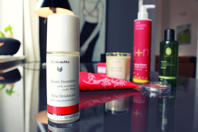organic_beauty_spring_essentials_dr.hauschka_deo