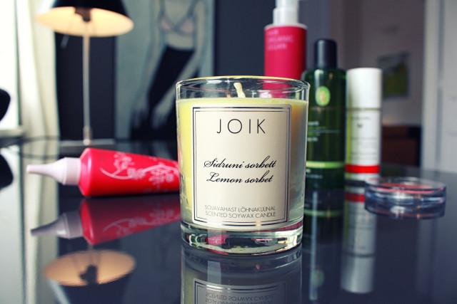 organic_beauty_spring_essentials_joik_duftkerze