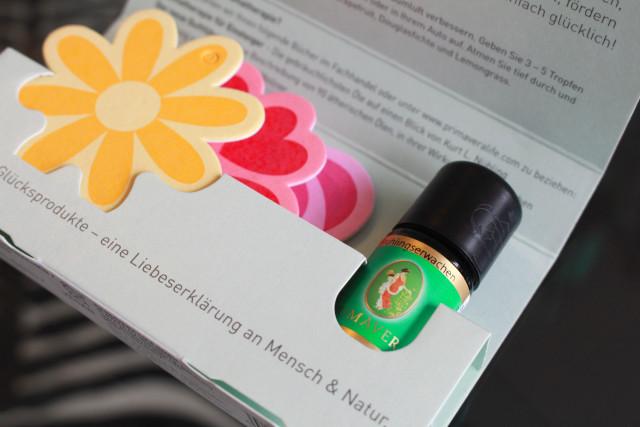 primavera_glück_teilen_frühlingserwachen_geschenkset