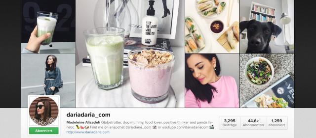 dariadaria-instagram