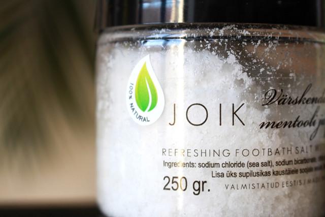 naturkosmetik-fußpflege-joik-pfefferminz-fooddbath