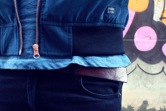 newbalance-u446-smwt-male-fashion-03