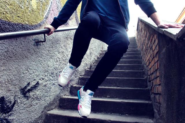 newbalance-u446-smwt-male-fashion-11