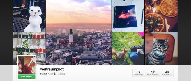 weltraumpilot-instagram