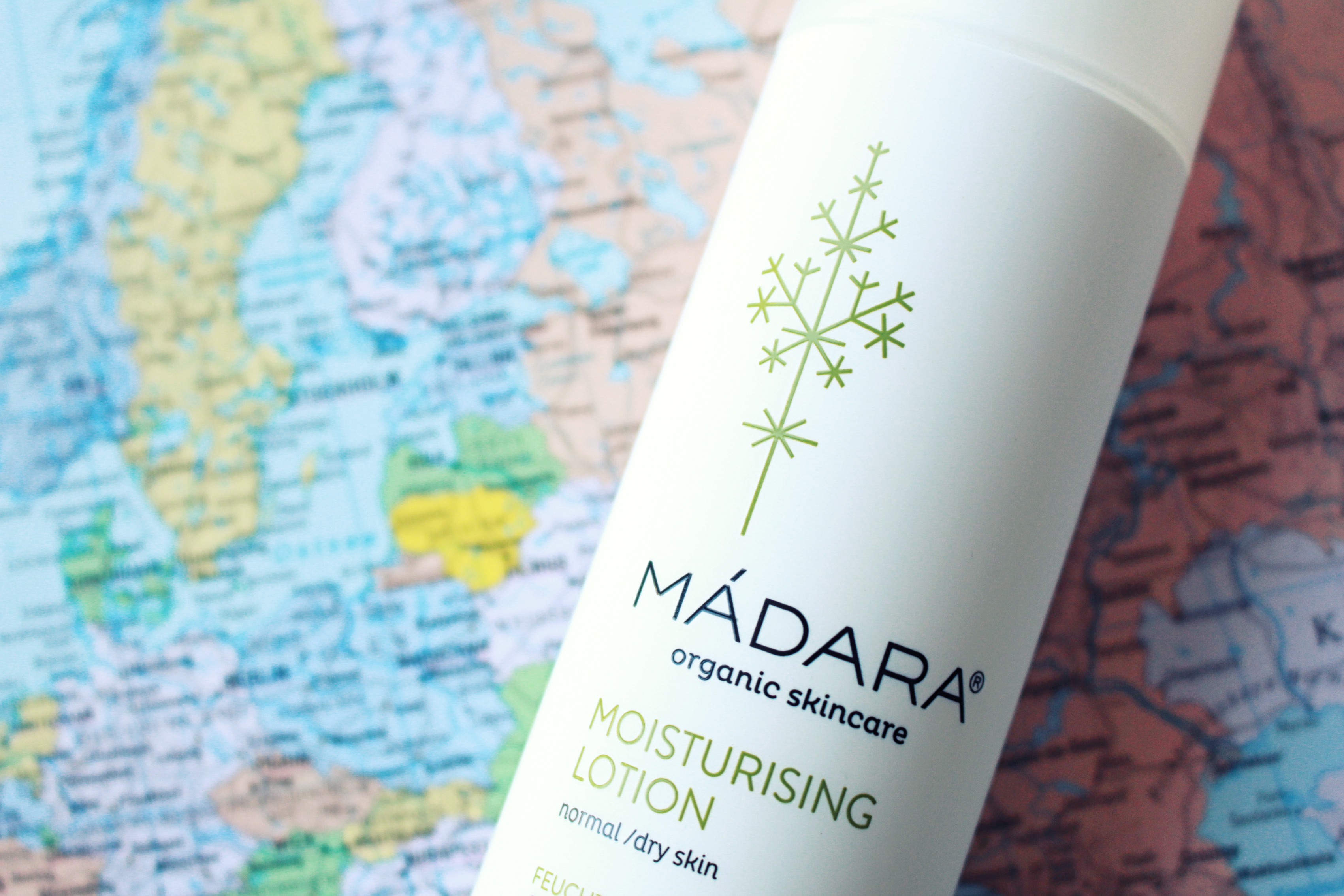 madara-moisturising-lotion-feuchtigkeitslotion-naturkosmetik