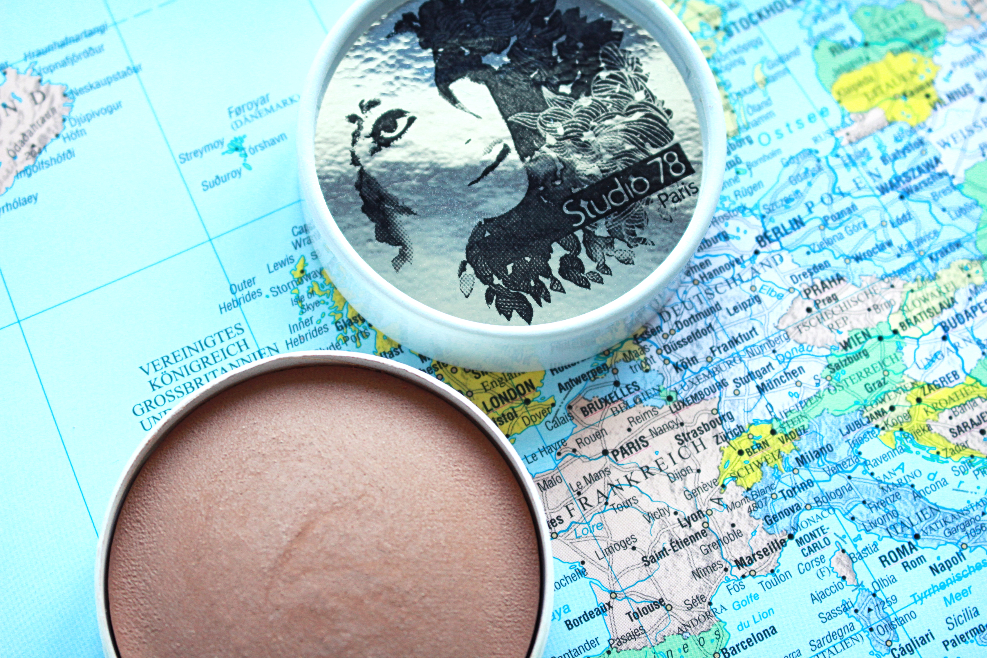 studio78-paris-bronzing-powder-white-sand-naturkosmetik