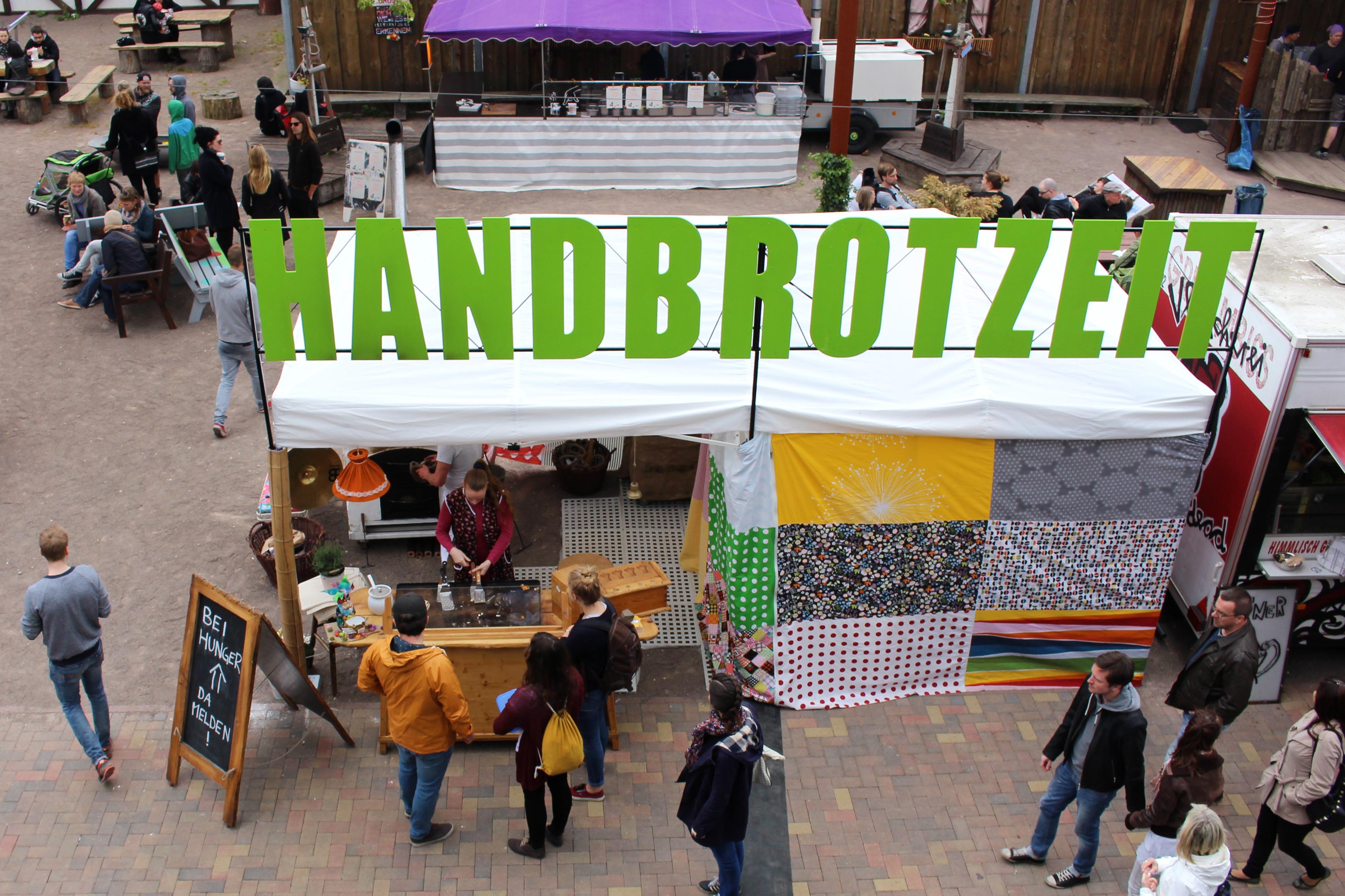 the-market-leipzig-täubchenthal-handbrotzeit