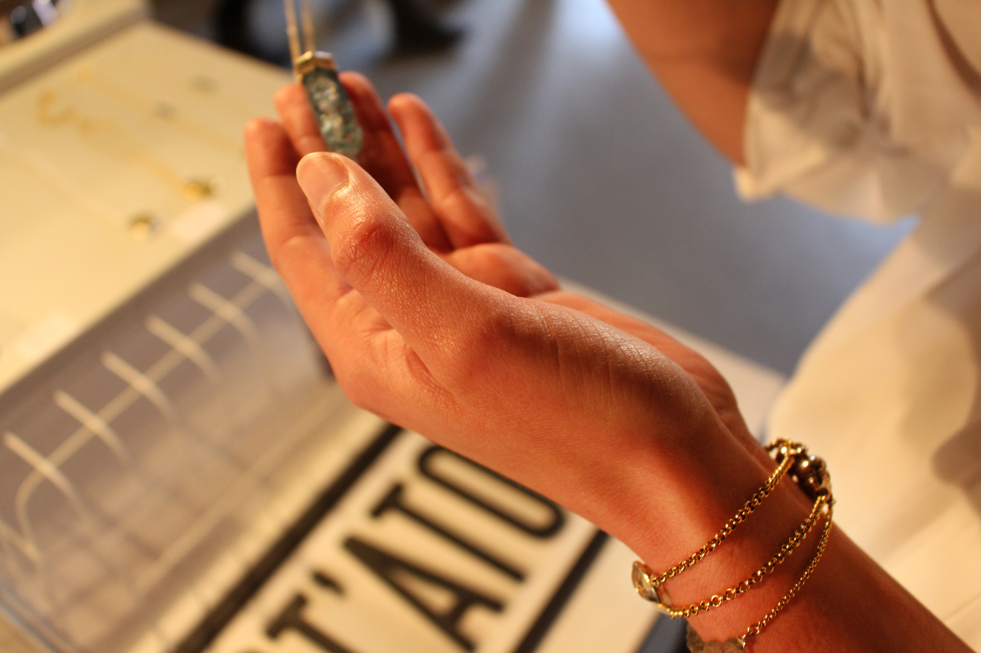 the-market-leipzig-täubchenthal-statour-jewelry