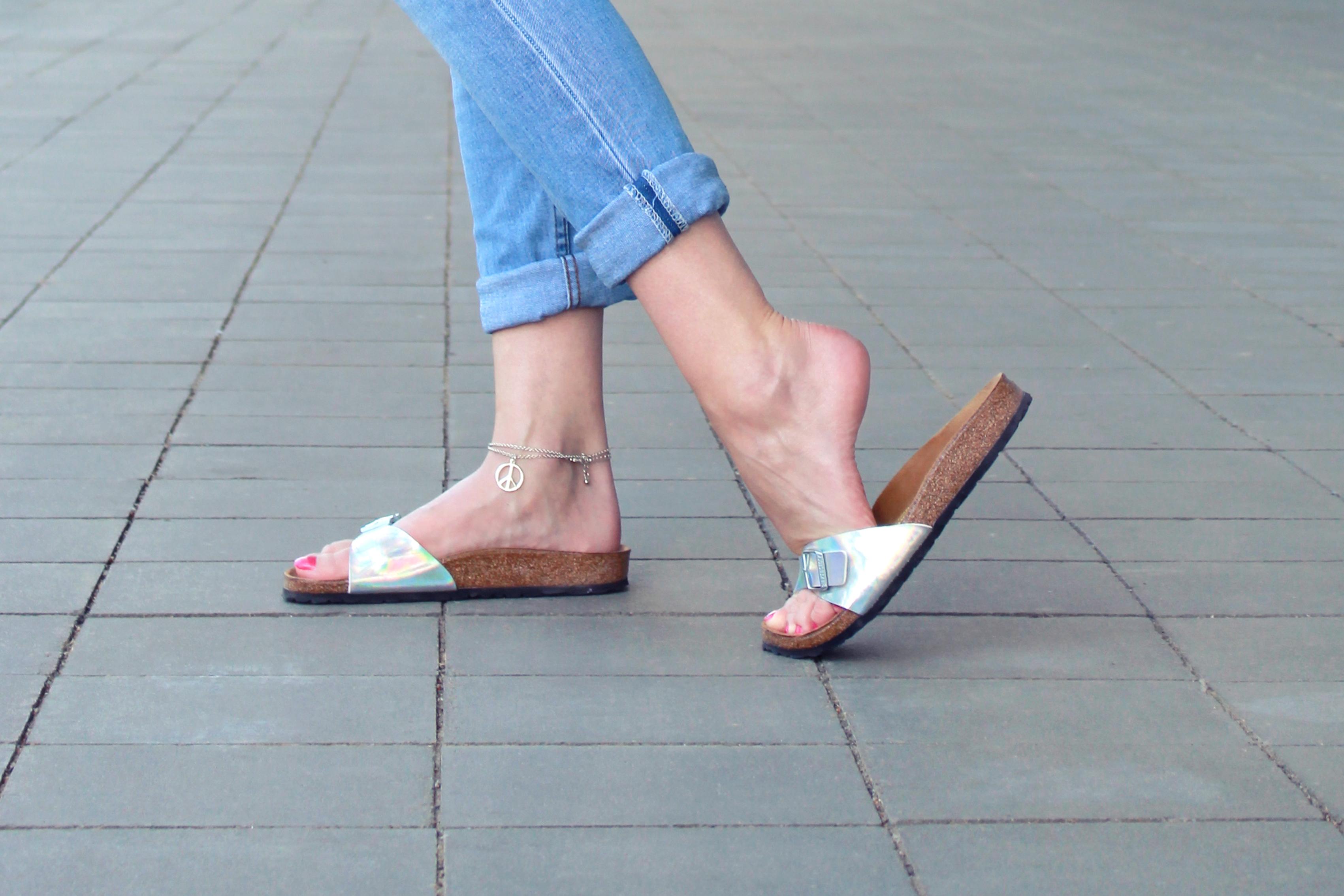 eco-fair-fashion-birkenstock-madrid-mirror-silver